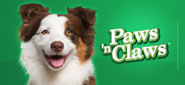 PeTonic Pet Supply Inc. Vernon B.C. Paws 'n Claws Coats 'n Oats